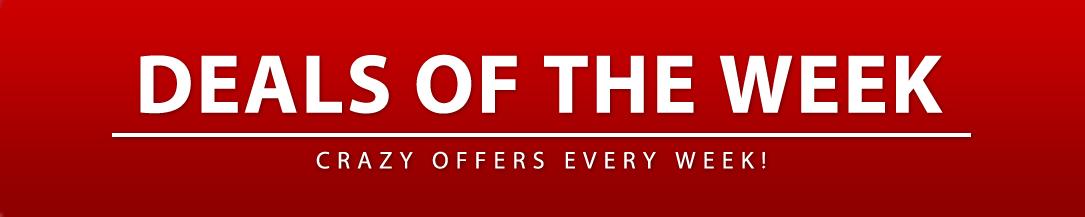 deals-of-the-week-2-1-.jpg