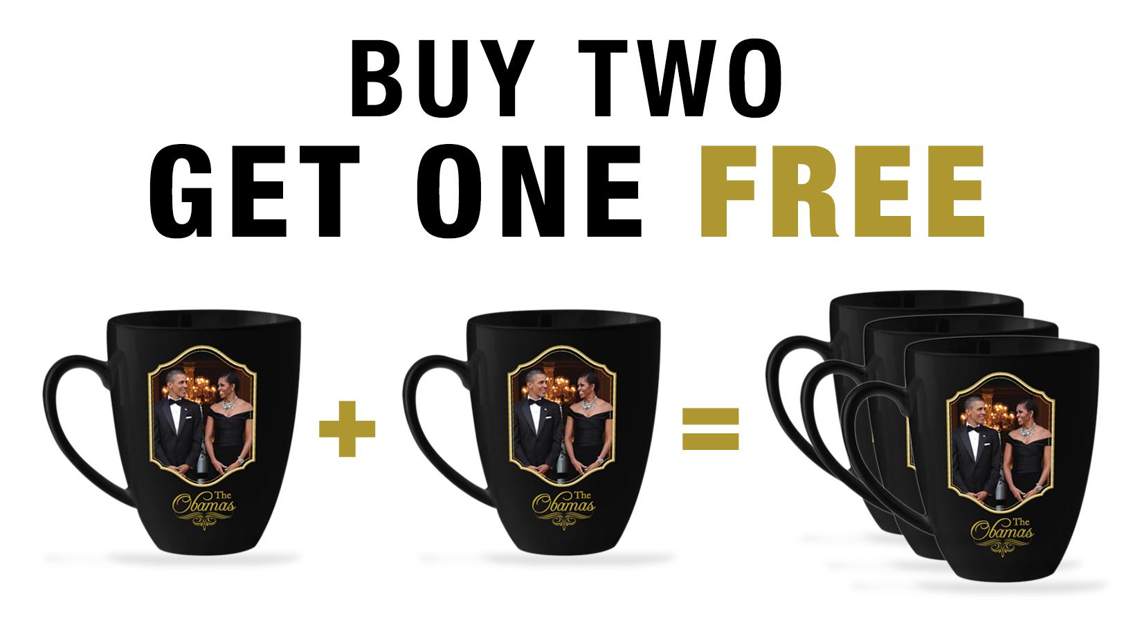 obama-1-1-3-mugs.jpg