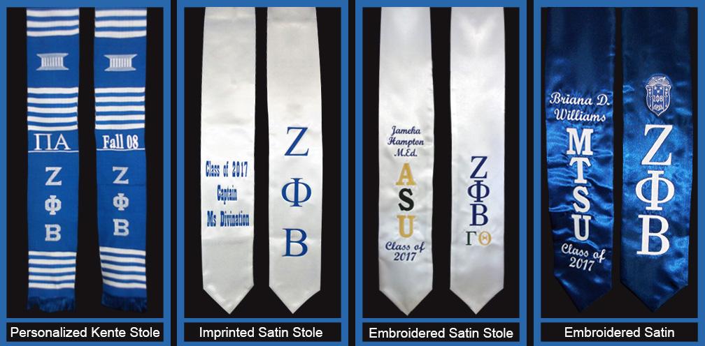 zpb-collage.jpg